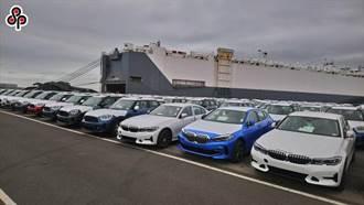 新車定型化契約擬修正 「180天內發生重大瑕疵消費者可退款或換新車」