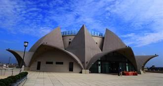 沙雕美術館遭批裹足不前 觀旅局:正積極辦理ROT案中
