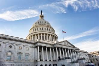 美聯邦眾議員當選人染疫不治 國會第一人