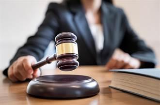 離婚後財產不必再均分 民法修正案立院三讀通過改依貢獻度