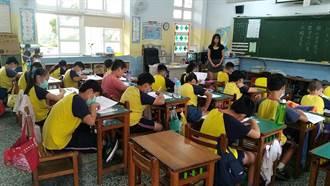 減輕學童壓力 桃園取消國小學力統一檢測