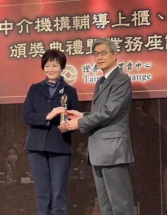 12月IPO創高峰 兆豐勇奪年度冠軍