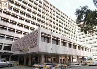一日奪4命 香港累計147名新冠病患染疫亡