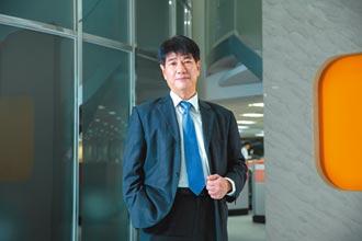 神坦克資訊長呂長松 蒐集數位足跡 提供24小時最好體驗
