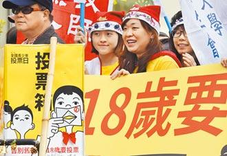 多金年輕打工族 獨立申報節稅