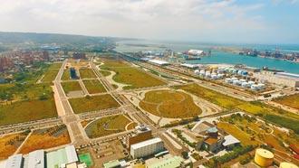 賣出9筆 台北港區土地標售旺