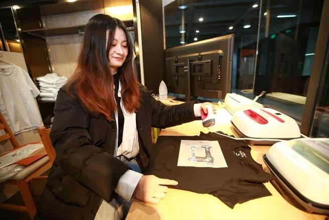 优胜教育CEO陈昊:即日起所有校区恢复正常运营支撑