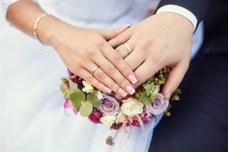 丈母娘婚禮提出「1條件」 新郎父母嗆完這句轉身走人