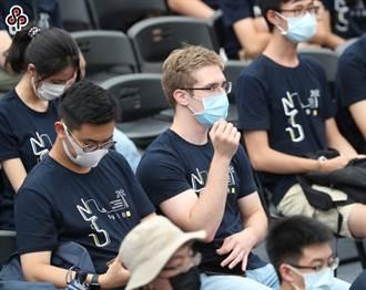 疫情控制住  僑外生評點制人數估增2成
