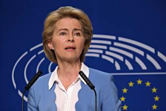 中國開放歐商進入市場 政府招標糾紛仲裁仍未解