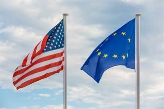 不滿歐盟補助空巴 美國對法德酒類加徵關稅