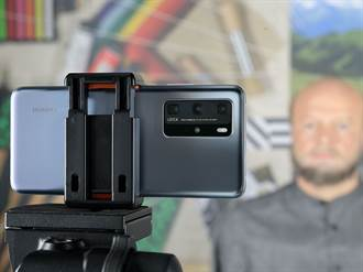 DxOMark公布2020手機攝影獎 攝影/自拍/音效最強者出爐
