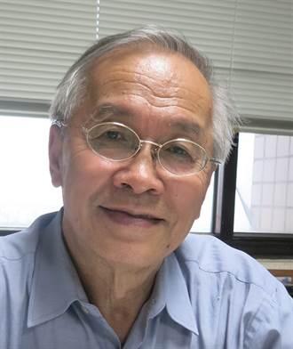 中研院學者葉永烜、陳瑞華 獲頒世界科學院科學獎