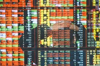 台積電封關創新高 台股今年大漲2735點 每位股民狂賺76萬