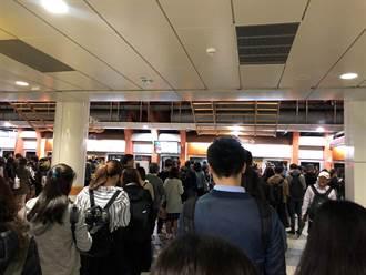 台北跨年照辦限縮4萬人  醫嗆:不用瘋這一時
