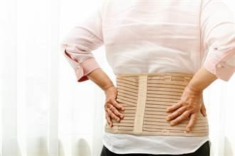 入冬後髖骨骨折機率增 保骨本不能只補鈣 治療、定篩都重要