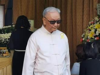 玉井前輩堂縱火案判決出爐 佛堂負責人:尊重司法判決
