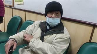 要游錫堃承擔滅門血案的悲傷 老翁遭判拘役40天