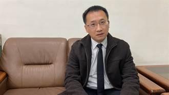 性侵犯強制治療釋憲  聲請法官張淵森:遛鳥俠有必要治療關4年嗎?
