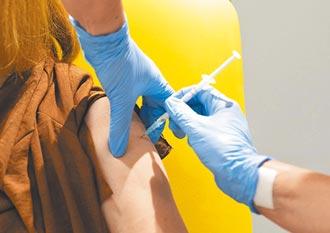 國產疫苗研發 高端獲准第二期 今搏3億補助