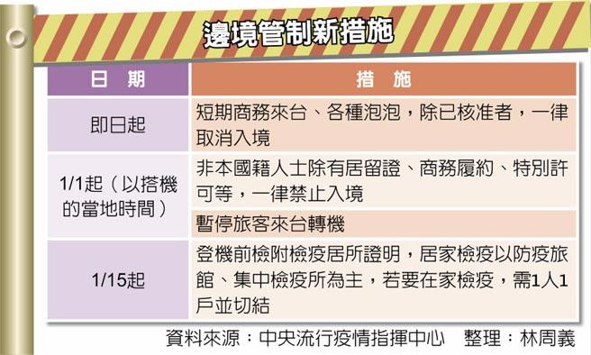 四川省纪委原纪检监察员楚明接受纪律审查和监察调查