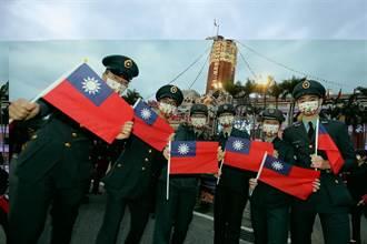 资深媒体人:潘淙》台湾是自由中国吗