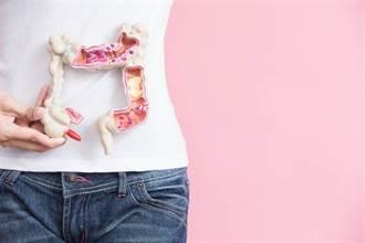 醫師點名:三類食物是引起小腸黏膜發炎的元兇
