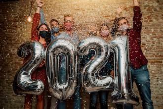 2021年「星座+生肖+血型」最強運Top5 這組合簡直天選之人