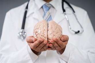 神經膠質細胞瘤超難抓 醫曝一關鍵可提早發現