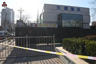 北京新型共有產權房:5年後可入市交易 政府部分只取原值
