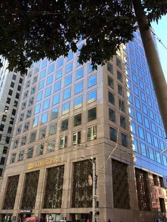 美國疫情嚴峻 駐舊金山辦事處一人確診