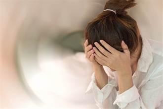 《孤味》監製徐若瑄傳耳鳴眩暈 疑壓力大、睡眠少所致
