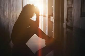 國中生作客偷17歲少女原味內褲 母女抓包崩潰 他賠30萬救兒