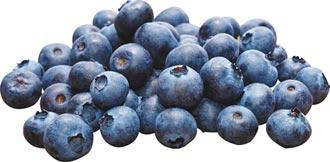 頂好、JASONS超市慶元旦 藍莓買1送2 櫻桃買1送1