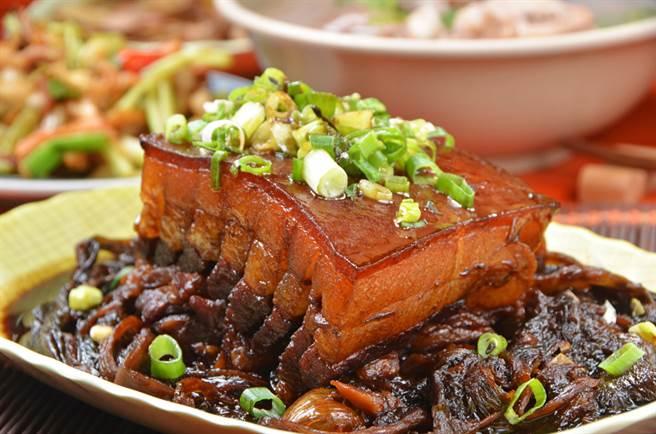 有內行人認為,台灣的飲食是「文化大雜燴」,而且移民的組成是關鍵。(示意圖/達志影像)