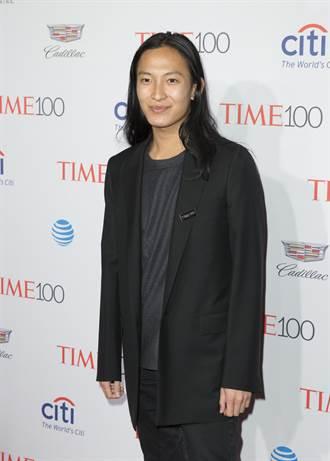 被控下藥性騷擾 台裔設計師王大仁回應了