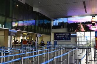 越南新增8例境外移入病例 其中一人自台灣飛入
