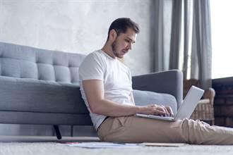 美學界提出久坐替代方案 能降低癌症致死風險31%