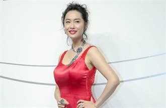 紫霞仙子再遇鐵扇公主 朱茵、蔡少芬26年後顏值變化驚人