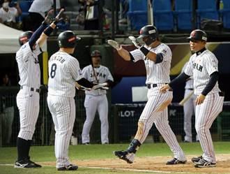 瞄準東奧棒球金牌 稻葉篤紀2月開跑