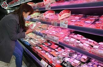 進口商聲明「不進萊」 冷凍業者:口感決定最終市場