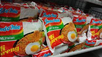 印尼泡麵一包只賣8塊到底賺啥?網揭背後真相