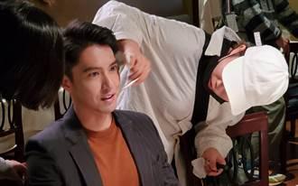 2020廣告小天王是他 「小言承旭」電暈網直球告白