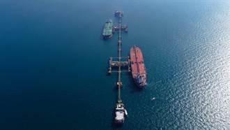 伊拉克軍方已拆除波斯灣油輪上的水雷