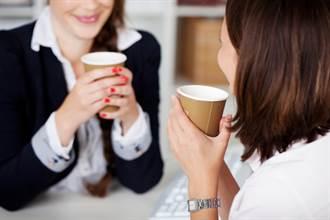 星巴克、伯朗咖啡1送1來囉 開工日小確幸喝一波