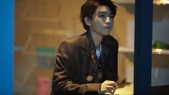 王俊凱頭暈噁心急送醫取消跨年表演 工作室發聲報平安