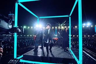 五月天宣布5埸台南演唱會開賣日延期