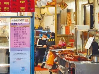 美豬開放後台灣豬肉價格不降反漲 宅神爆內幕