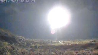 7、8日九鵬射飛彈 範圍300公里