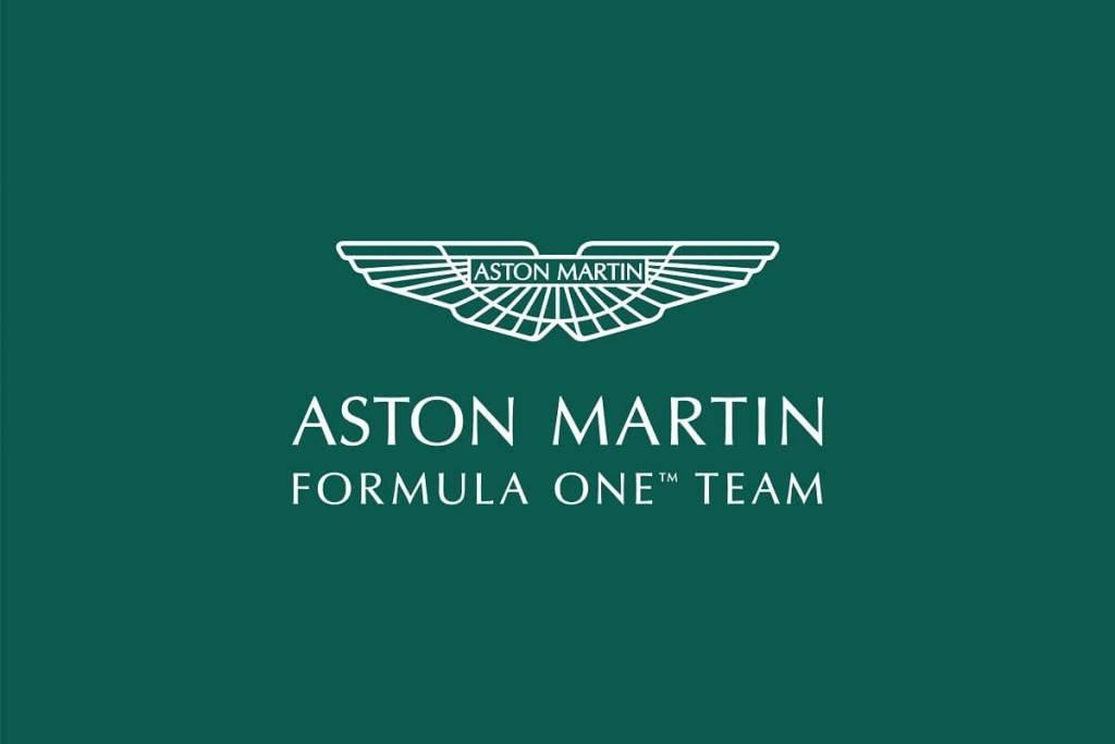 Aston Martin與Red Bull終止合作「獨名」進軍F1!